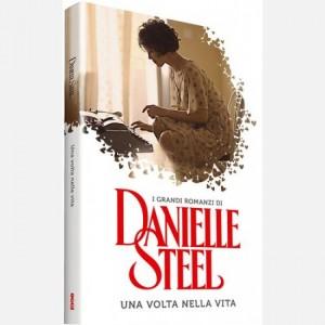 OGGI - I grandi romanzi di Danielle Steel Una volta nella vita