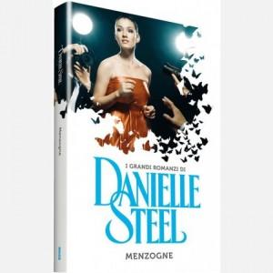 OGGI - I grandi romanzi di Danielle Steel Menzogne