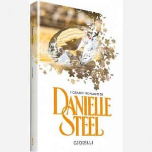 OGGI - I grandi romanzi di Danielle Steel Gioielli