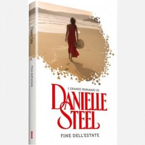 OGGI - I grandi romanzi di Danielle Steel Fine dell'estate
