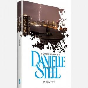 OGGI - I grandi romanzi di Danielle Steel Fulmini