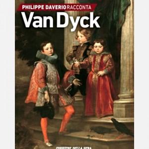 Philippe Daverio Racconta Van Dyck