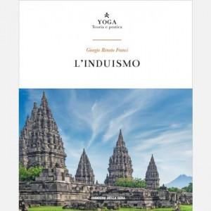 Yoga - Teoria e pratica L'induismo