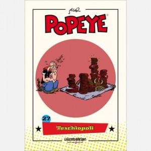 Popeye Teschiopoli