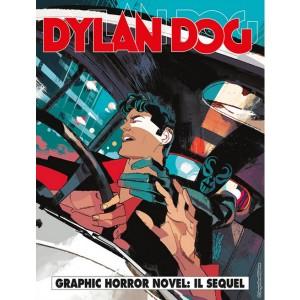 Dylan Dog - N° 376 - Segreti Nel Buio - Bonelli Editore