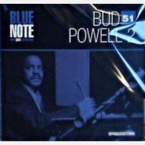 Blue Note - Best Jazz Collection Bud Powell 2