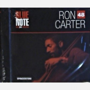 Blue Note - Best Jazz Collection Ron Carter