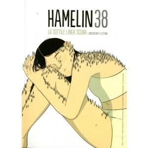 Hamelin - N° 38 - Hamelin - Hamelin Ass. Culturale