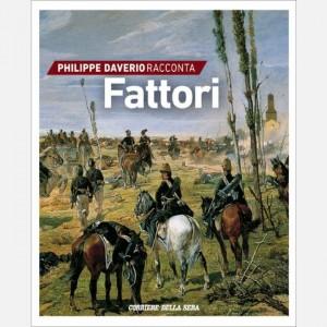 Philippe Daverio Racconta Fattori