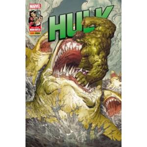 Hulk E I Difensori - N° 2 - Hulk E I Difensori - Marvel Italia