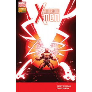 Incredibili X-Men - N° 11 - Gli Incredibili X-Men - Gli Incredibili X-Men Marvel Italia