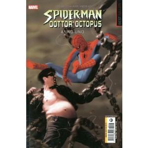 Marvel Best Seller - N° 13 - Spider-Man/Doctor Octopus: Anno Uno - Marvel Italia