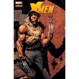 Marvel Mega - N° 30 - X-Men Unlimited 2 - Marvel Italia