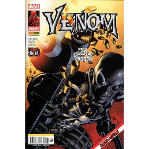 Spider-Man Universe - N° 2 - Venom 2 - Marvel Italia