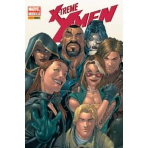 X-Men Deluxe - N° 120 - X-Treme X-Men 37 - Marvel Italia