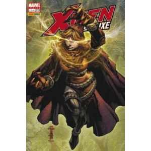 X-Men Deluxe - N° 178 - X-Infernus - Marvel Italia