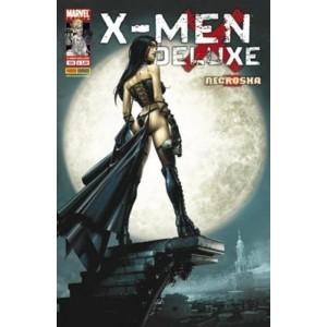 X-Men Deluxe - N° 190 - X-Necrosha 6 (M9) - Marvel Italia