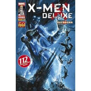 X-Men Deluxe - N° 192 - X-Necrosha 9 (M9) - Marvel Italia