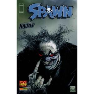 Spawn - N° 115 - Spawn - Panini Comics