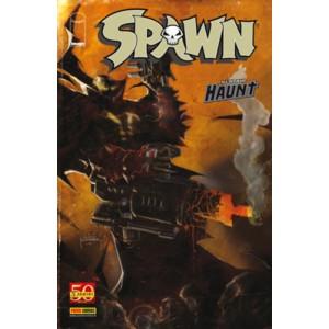 Spawn - N° 116 - Spawn - Panini Comics