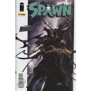 Spawn - N° 117 - Spawn - Panini Comics
