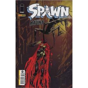 Spawn - N° 121 - Spawn - Panini Comics