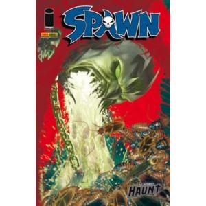 Spawn - N° 123 - Spawn - Panini Comics