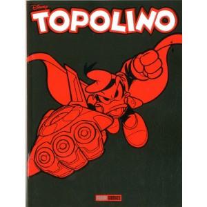 Topolino Libretto #3250 Var.Pk - Variant Pk - Panini Comics