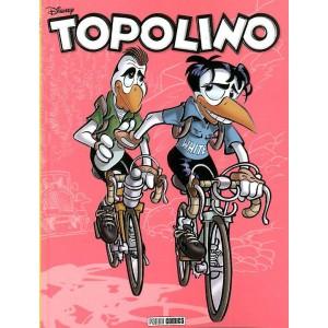 Topolino Libretto - N° 3206 - Topolino Libretto Variant Cover - Variant Cover Panini Disney