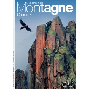 MERIDIANI MONTAGNE N. 0086