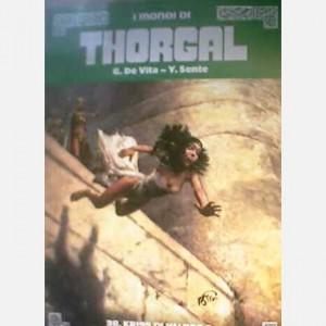 Thorgal Kriss di Valnor 2