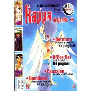 Kappa Magazine - N° 106 - Kappa Magazine - Star Comics
