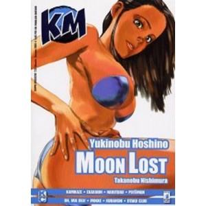 Kappa Magazine - N° 139 - Kappa Magazine - Star Comics