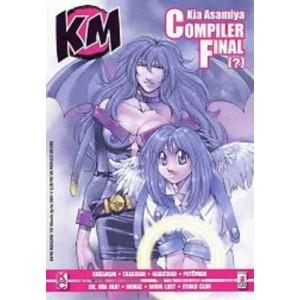 Kappa Magazine - N° 142 - Kappa Magazine - Star Comics