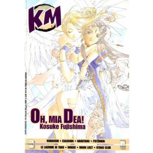Kappa Magazine - N° 143 - Kappa Magazine - Star Comics