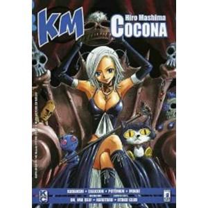 Kappa Magazine - N° 148 - Kappa Magazine - Star Comics