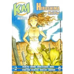 Kappa Magazine - N° 157 - Kappa Magazine - Star Comics