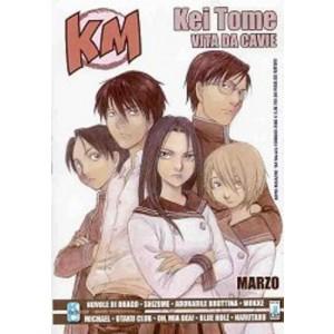 Kappa Magazine - N° 164 - Kappa Magazine 164 - Star Comics