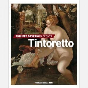 Philippe Daverio Racconta Tintoretto
