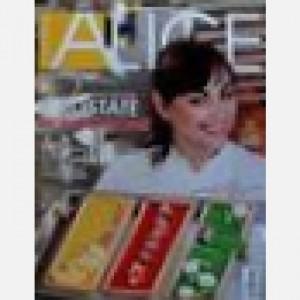 Alice Cucina Maggio 2018