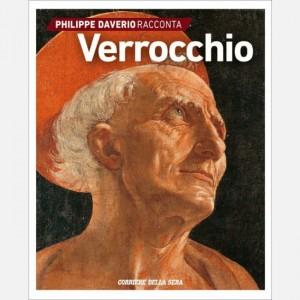 Philippe Daverio Racconta Verrocchio