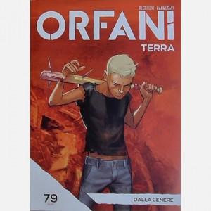 Orfani Terra