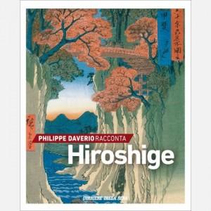 Philippe Daverio Racconta Hiroshige