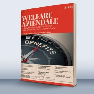 Gli speciali di Dossier Lavoro Welfare aziendale
