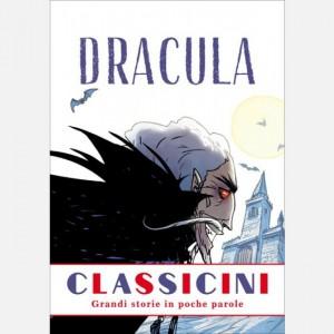 Classicini Dracula