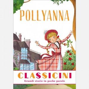 Classicini Pollyanna