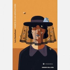 Romanzi Boreali - La grande letteratura del Nord Lars Gustafsson, Morte di un apicultore