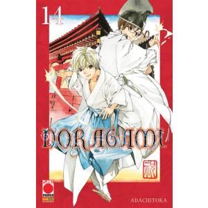 Noragami - N° 14 - Noragami - Manga Choice Planet Manga