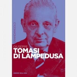 Grandangolo Letteratura Tomasi di Lampedusa
