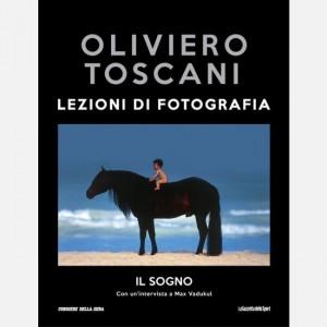 Oliviero Toscani - Lezioni di fotografia Il sogno